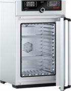 Memmert-Steriliser SF75Plus Twindisplay 74L 30°C - 250°C With 2 Grids-camlab