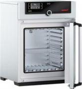 Memmert-Steriliser SN55 Singledisplay 53L 30°C - 250°C With 1 Grid-camlab