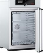 Memmert UF160 universal laboratory and industrial heating oven 161l-Camlab