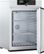Memmert UF260 universal laboratory and industrial heating oven 256l-Camlab
