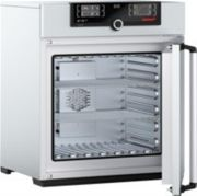 Memmert UF110plus universal laboratory and industrial heating oven 108l-Camlab