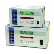 Consort Power Supply 400V 500Ma 50W Model EV1450-EV1450-Camlab