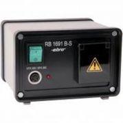 ebro AX 400 / RB 1691 B-S Relay Box-camlab