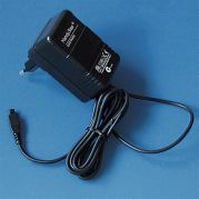 Brand 705051 UK AC Power Adapter for 705020 Charging Dock - HandyStep Electronic-camlab