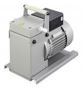 Chemical Duty Vacuum Diaphragm Pump MPC301E-camlab