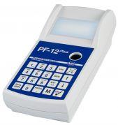 Photometer NANOCOLOR PF-12 Plus-919250-Camlab
