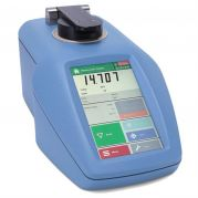 RFM340-T digital refractometer 0.000 Bx  Resolution Touch Display