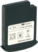 3M� 0070064P Jupiter 8-Hour Battery Pack