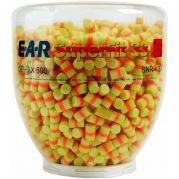 E-A-R Superfit 33 Refill Bottle Pack of 500-camlab