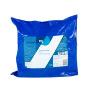 Q233230T Pal TX Surface Disinfectant Wipes -  2 x 8 Litre Refill Pack - 1500 Sheets