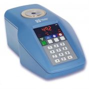 RFM742-M digital refractometer