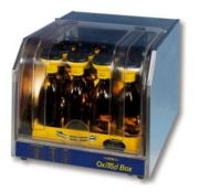 BOD OxiTop Box Thermostat Incubator