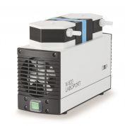 N820.3FT.18 ATEX Diaphragm Vacuum Pump Double PTFE Head 20L/min-camlab