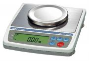 A&D EK-I Series Compact Balances