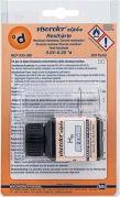 Machery Nagel AQUADUR Water Hardness Test Sticks from Camlab
