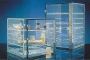 Desiccator Cabinets, Nalgene