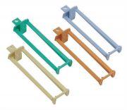 Camlab Plastics Microarray Slide Holders from Camlab