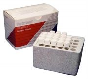 Palintest COD Tubetests COD Vials Mercury Free (For Low Chloride) from camlab
