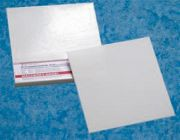 Machery Nagel Silica gel POLYGRAM precoated TLC sheets from Camlab