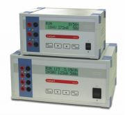 Consort EV Power Supplies