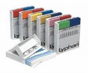 Lyphan pH Indicator Strips