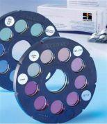 Discs for Comparator 2000+-Reagecon Camlab