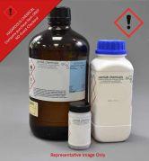 Hydrochloric acid 1.0M (N/1) A.R.-Reagecon Camlab