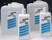 Elma Clean 70 Cleaning concentration solution-camlab