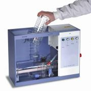 Stuart Aquatron Water Stills for making high quality distilled water for laboratory use_Camlab