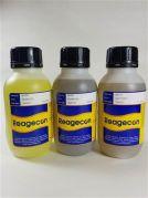 Reagecon Redox Standard from Camlab
