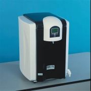 Select HP Purification Units