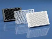 Brand BRANDplates® 96 cellGrade PS sterile-camlab