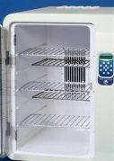 Additional Shelves for Echotherm Incubators