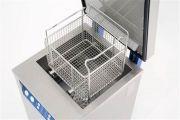 Basket for Elmasonic X-tra basic-Camlab