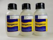 European Pharmacopoeia Reagent Conductivity & Resistivity--Camlab