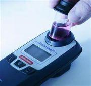 Chlorometer Kit - Standard Chlorine Range