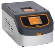 3 Prime Base Thermal Cycler