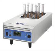 Grant - BT5D High Temperature Dry Block heater -camlab