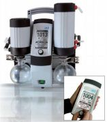 SC Fully Automatic Vacuum Systems