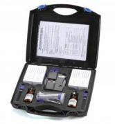 Balanced Water Kits--Camlab