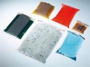 SteriBag Sterile Sampling Bags-camlab