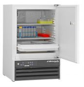 Labex Laboratory Refrigerators with Explosion Proof Interiors
