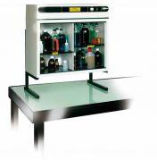 Erlab-Captair Ministore 822 Ductless Storage Cabinet-Camlab