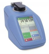RFM900-T digital refractometers