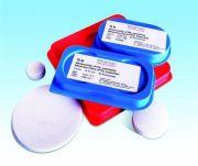 Whatman PTFE Membrane Filters - TE Range