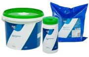 PAL Tx Surface Disinfectant Wipes--Camlab