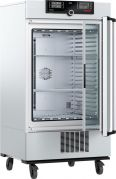Memmert-Climate Chamber Stability ICH260eco Twindisplay 256L 10°C - 60°C -camlab
