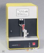Micro-Digital Osmometer  Basic (Type 7)-Typ 7-Camlab
