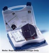 Checkit Test Kit Chlorine and pH for pools-147026-Camlab