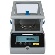 Adam Solis Precision Balances